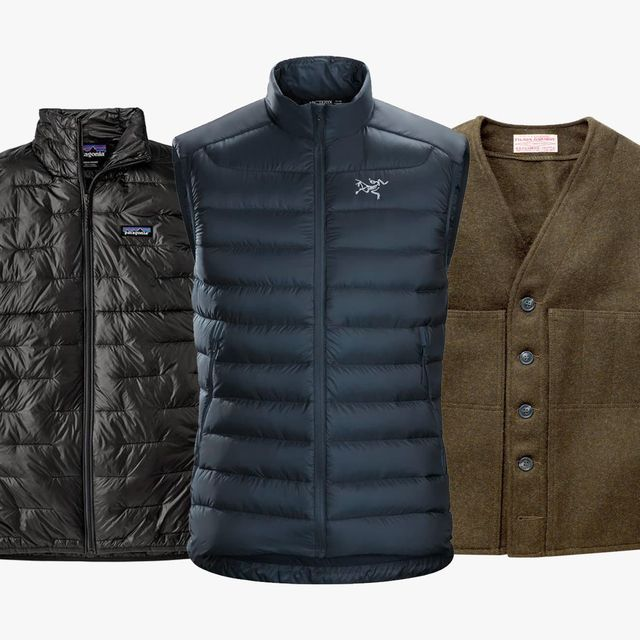 Best-Outdoor-Vests-You-Can-Buy-Gear-Patrol-LEad-Full