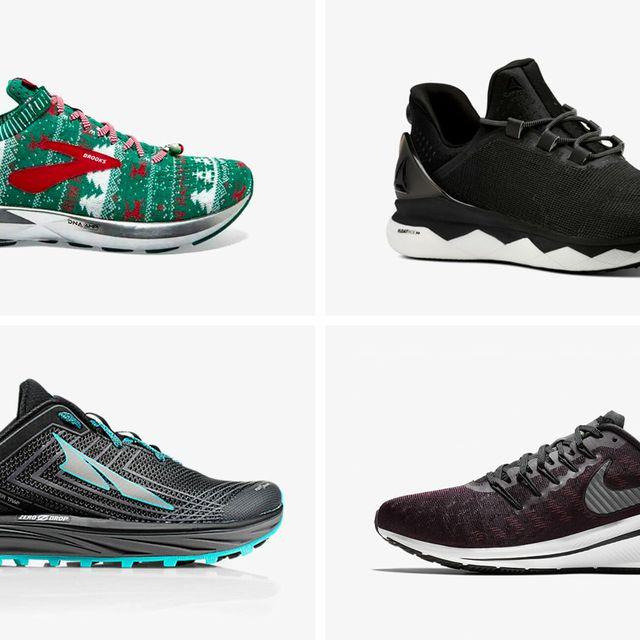 Best-Running-Shoes-December-Gear-Patrol-lead-full
