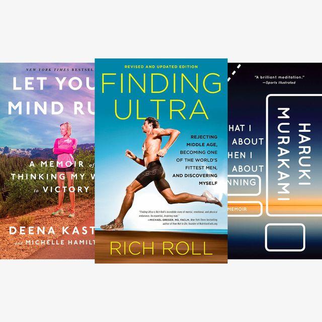 Books-Every-Runner-Should-Read-Gear-Patrol-lead-full