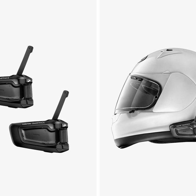 Cardo-SmartPack-Headset-gear-patrol-lead-full
