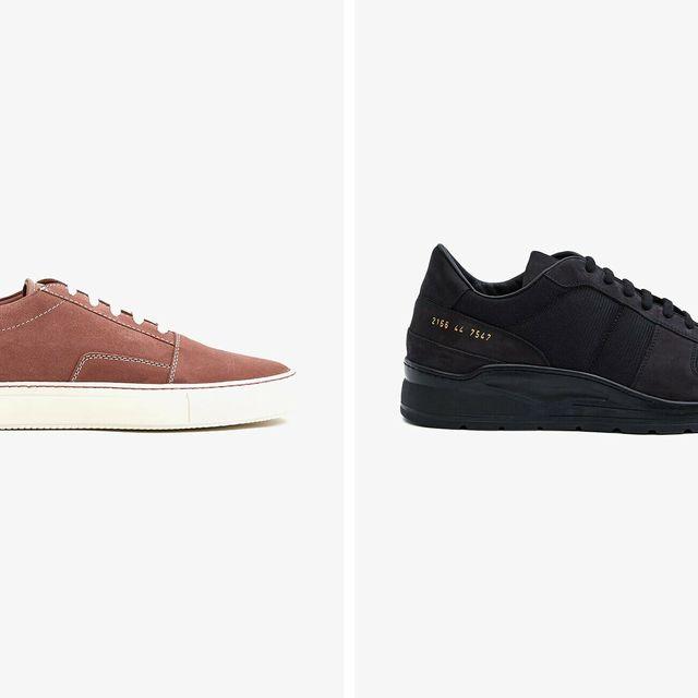 Common-Projects-Sneaker-Deal-gear-patrol-lead-full