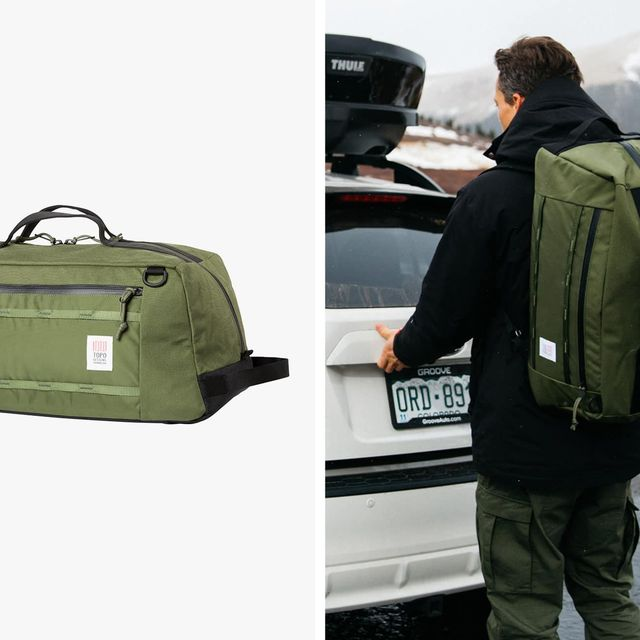 DON-Dec-12-TOPO-gear-patrol-product