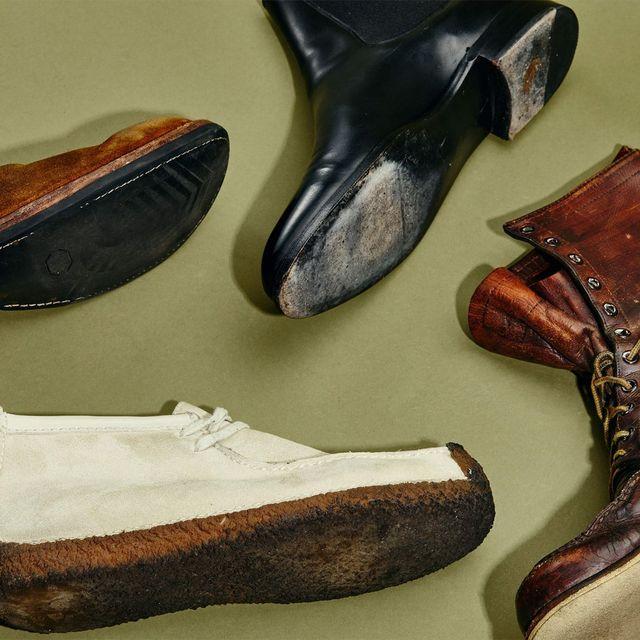 Designer-Boot-Picks-Gear-PAtrol-Lead-Full