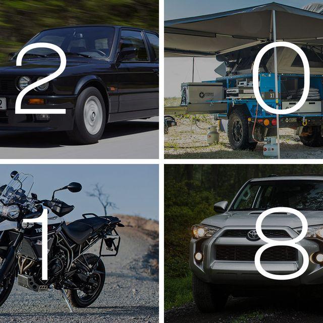 Editors-Picks-Best Motoring-Buying-Guides-Gear-Patrol-Lead-Full