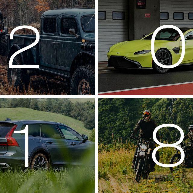 Editors-Picks-Motoring-Features-gear-patrol-lead-full
