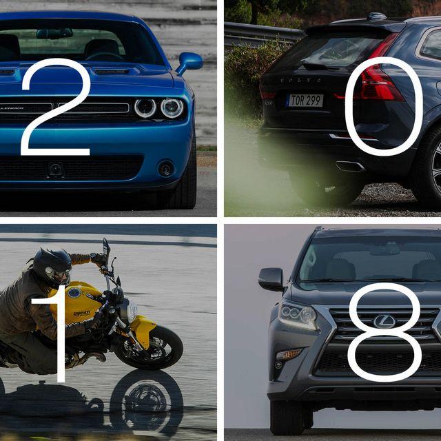 Editors-Picks-Motoring-Popular-gear-patrol-lead-full