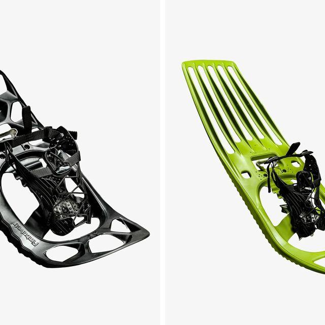 Fimbulvetr-Snow-Shoes-gear-Patrol-lead-full