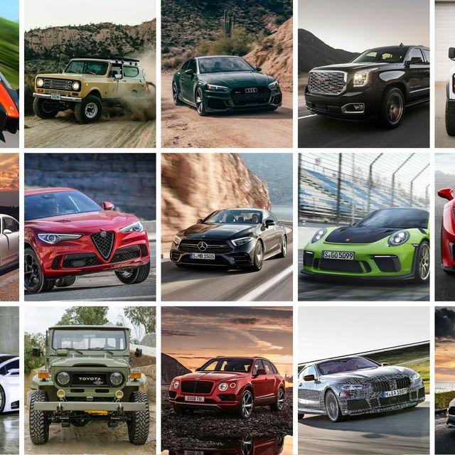 GOTY-Dream-Cars-Gear-Patrol-lead-full