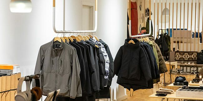 Shop GP's Picks This Week at Our Holiday Pop-Up in New York