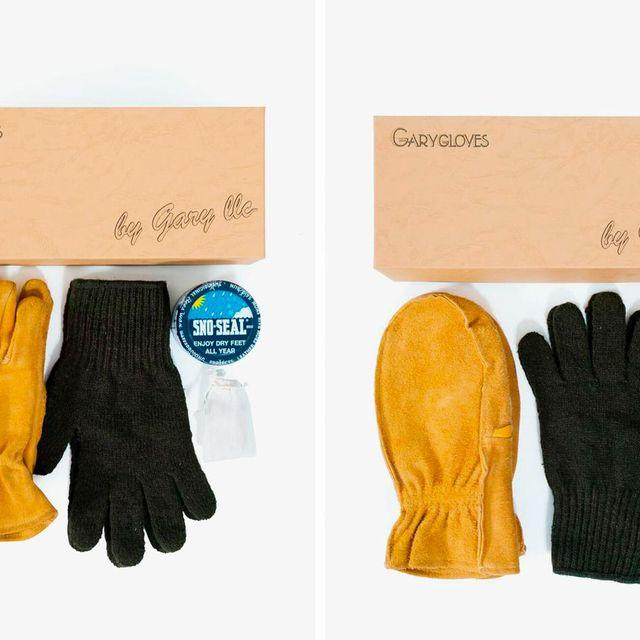 Gary-Gloves-Gear-Patrol-lead-full-v2