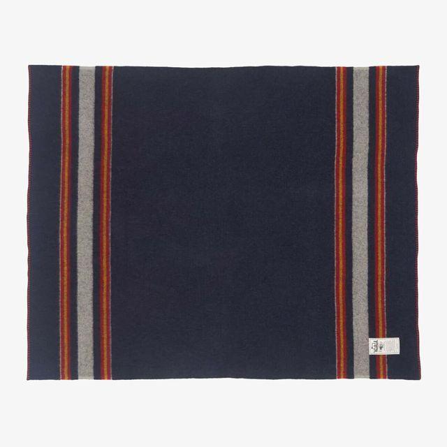 HB-Woolrich-Camp-Blanket-Sale-gear-patrol-full-lead