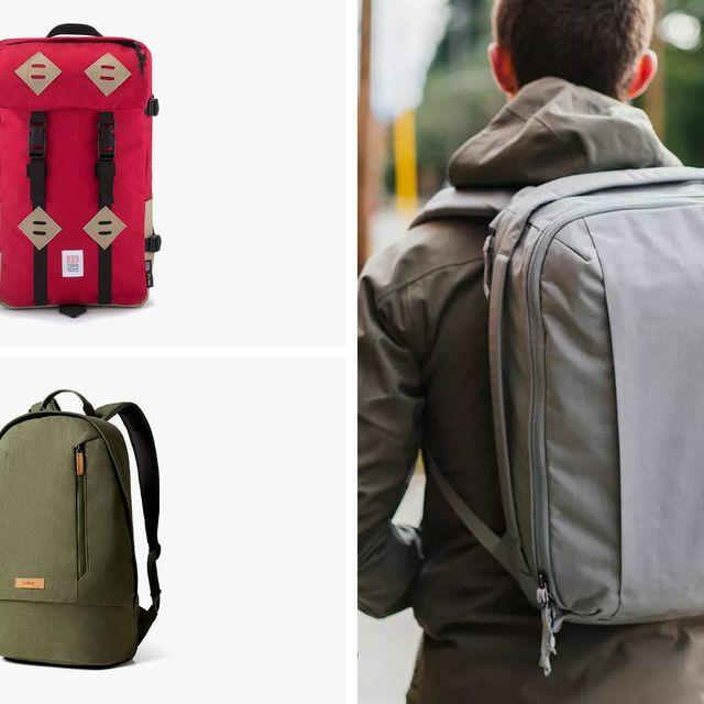 Huckberry-Backpack-Sale-gear-patrol-full-lead
