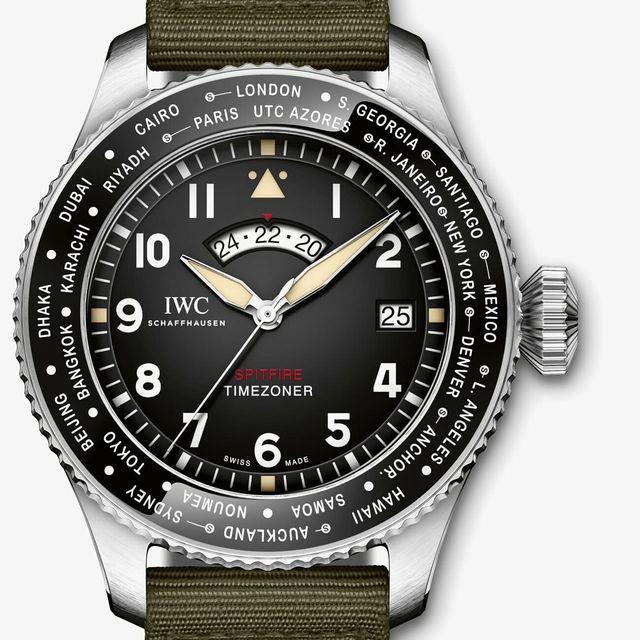 IWC-Pre-SIHH-Spitfire-Longest-Flight-Gear-Patrol-Lead-Full