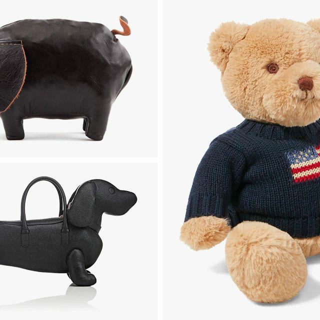 Luxury-Stuffed-Animals-gear-patrol-full-lead