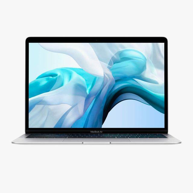 MacBook-Air-Sale-gear-patrol-full-lead