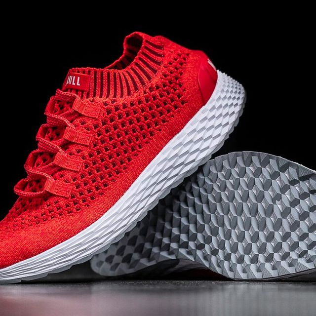 NoBull-Sneaker-Note-Gear-Patrol-lead-full
