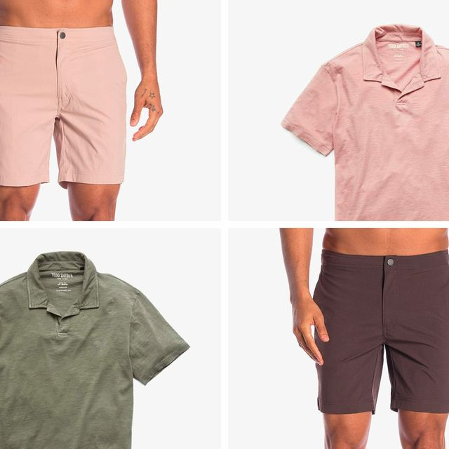 Nordstrom-Vacation-Clothes-Gear-Patrol-lead-full