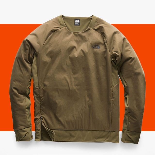 North-Face-Pullover-KOO-Lead-Full