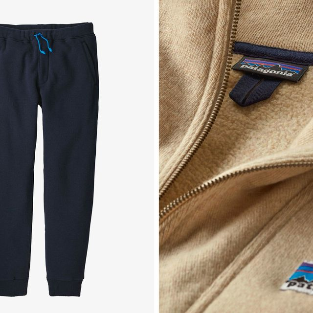 Patagonia-Woolie-Collection-gear-patrol-lead-full