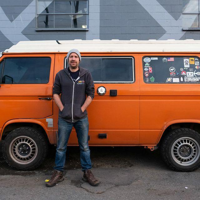 Peace-Vans-Gear-Patrol-lead-full