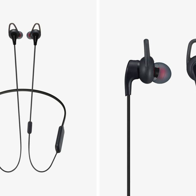 Phiaton-Headphones-Gear-Patrol-lead-full