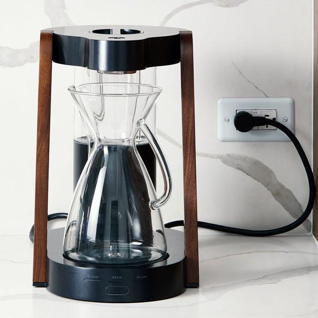 Ratio-Coffee-Maker-gear-patrol-lead-full
