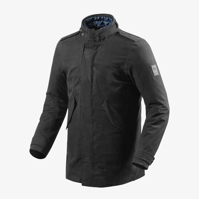 Revit-Watson-Jacket-Gear-Patrol-lead-full