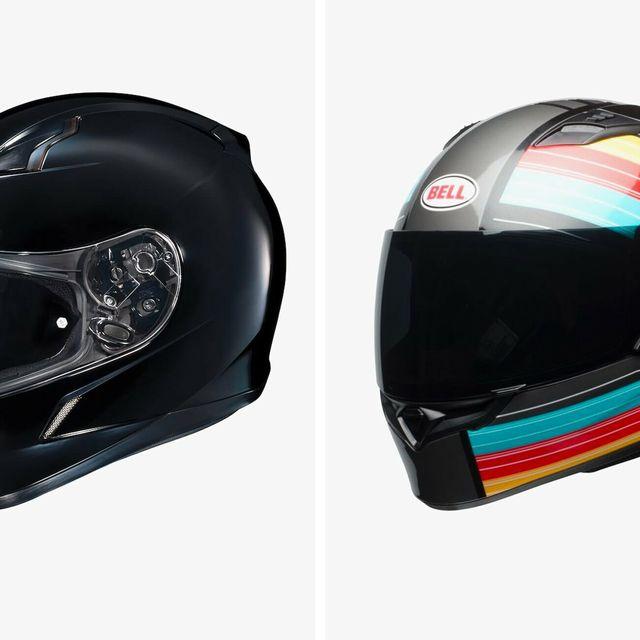 Revzilla-Helmet-Elements-Gear-Patrol-Lead-full