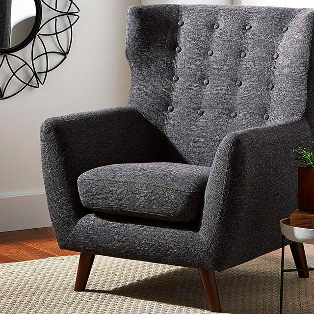 Rivet-Huxley-Furniture-Sale-gear-patrol-computer-full-lead