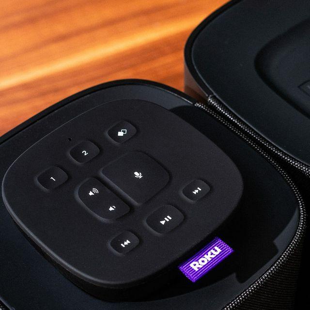Roku-TV-Speaker-Review-gear-patrol-ambiance-3