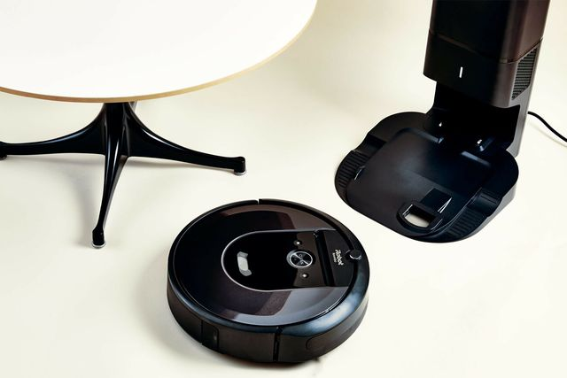 roomba i7 review gear patrol lead full