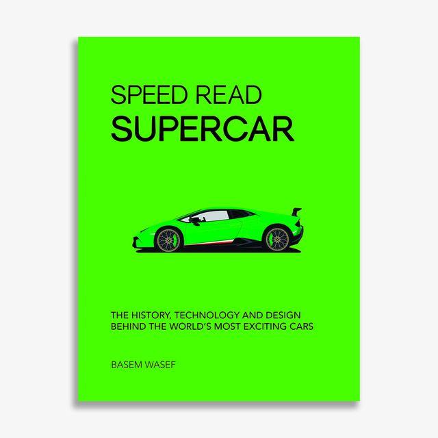 Speed-Read-Supercar-Gear-Patrol-lead-full