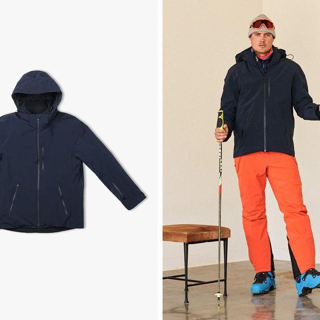 Sponsored-Aztec-Mountain-Editors-Picks-gear-patrol-Capitol-Peak-Insulated-Jacket