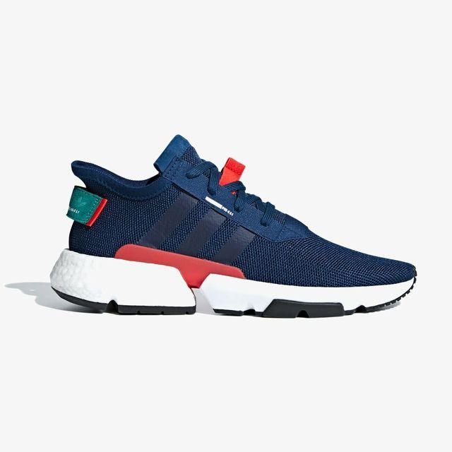 Sponsored-Seiko-Staff-Picks-gear-patrol-Adidas-Pod-S3-1-Shoes