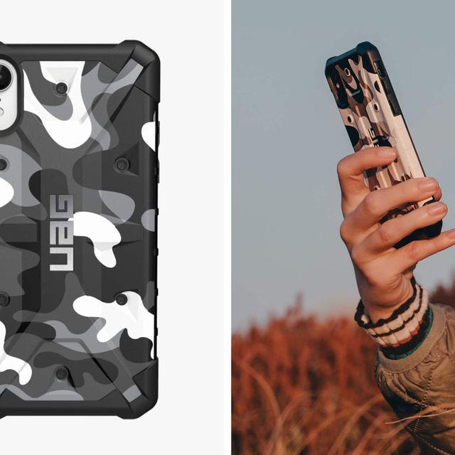 Sponsored-UAG-gear-patrol-lead-full