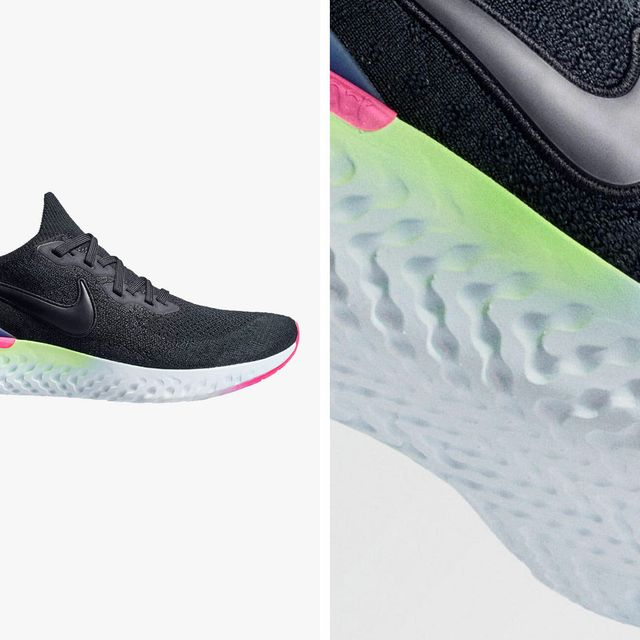 TIG-Dec-26-Nike-Product