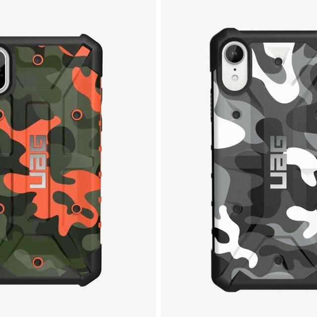 TIG-Dec-3-Urban-Armor-Gear-gear-patrol-product