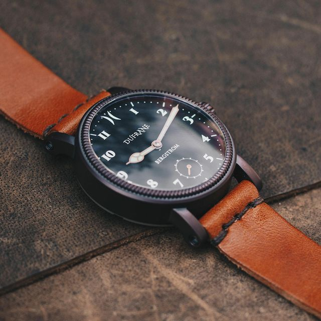 TIG-gear-patrol-dufrane-watches-full-lead-03