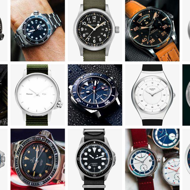 TYIG-Affordable-Watches-gear-patrol-lead-full