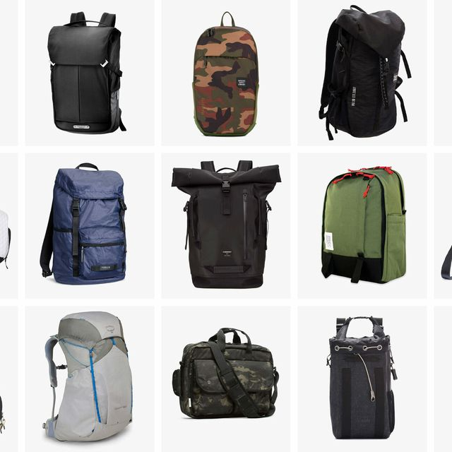TYIG-Bags-Gear-Patrol-lead-full