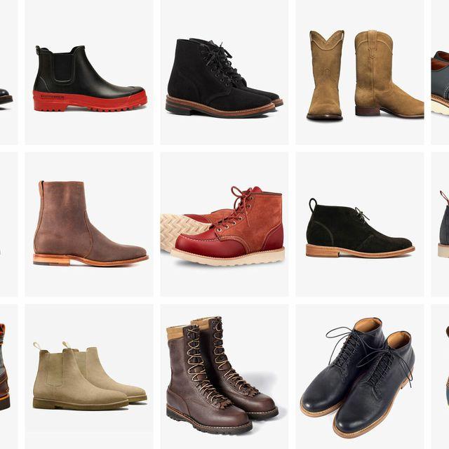 TYIG-Boots-Gear-Patrol-lead-full