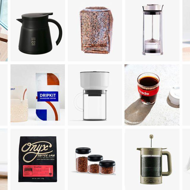 TYIG-Coffee-Gear-PAtrol-lead-full