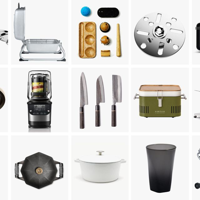 TYIG-Kitchen-Appliances-Gear-PAtrol-Lead-Full