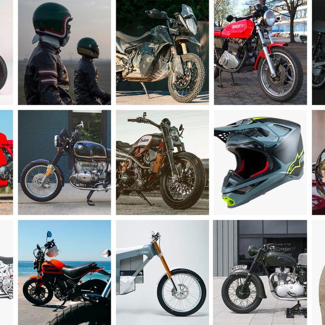 TYIG-Motorcycles-Gear-Patrol-Lead-Full