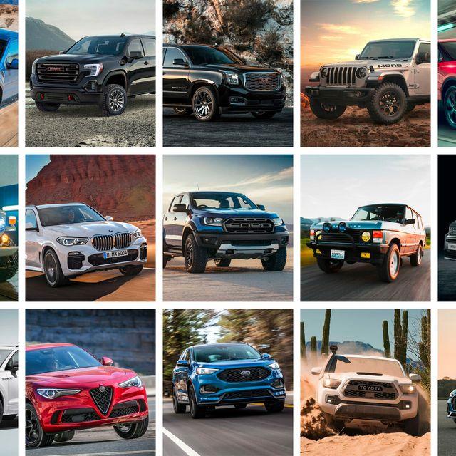 TYIG-SUV-and-Trucks-Gear-Patrol-lead-full