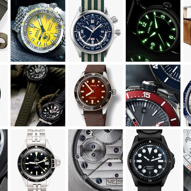 The-Best-Adventure-Watches-of-2018-gear-patrol-full-lead