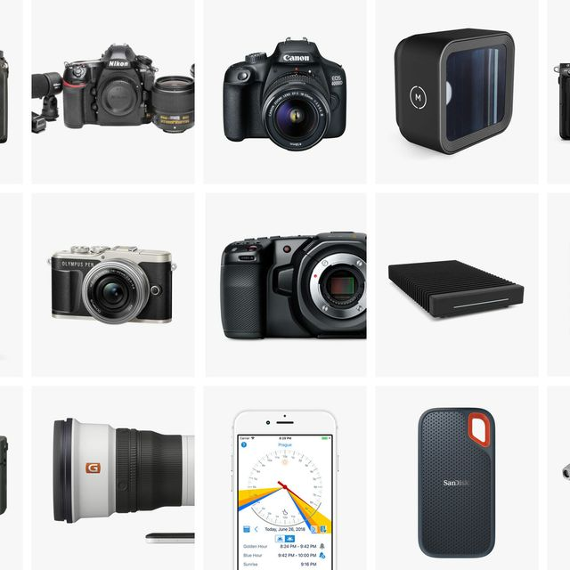 The-Best-Cameras-and-Lenses-Releases-of-2018-gear-patrol-full-lead