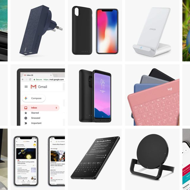 The-Best-Phones,-Chargers-and-Apps-of-2018-gear-patrol-full-lead