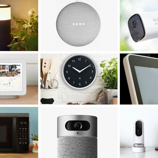 The-Best-Smart-Home-Gadget-Releases-of-2018-gear-patrol-full-lead