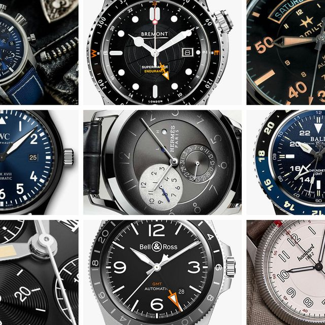 The-Best-Travel-Watches-of-2018-gear-patrol-full-lead